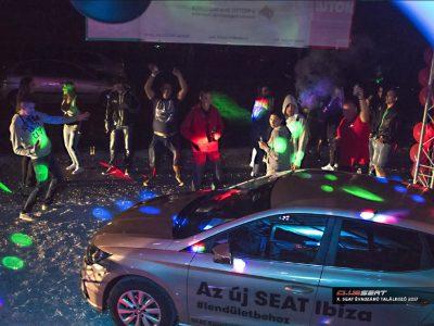 clubseat-seat-evadzaro-2017-002
