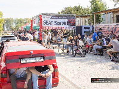 clubseat-seat-evadzaro-2017-030