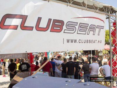 clubseat-seat-evadzaro-2017-039